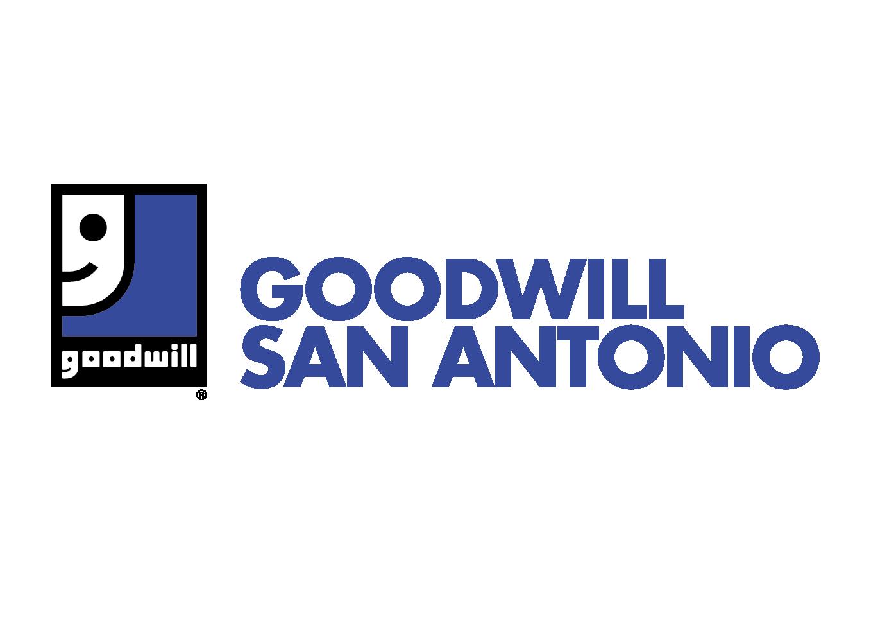 Goodwill San Antonio
