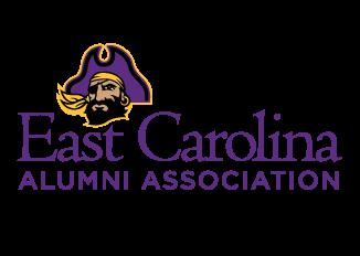 East Carolina Alumni Association