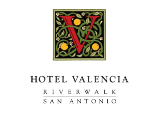 Hotel Valencia - Riverwalk San Antonio
