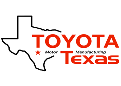 Toyota Texas.png