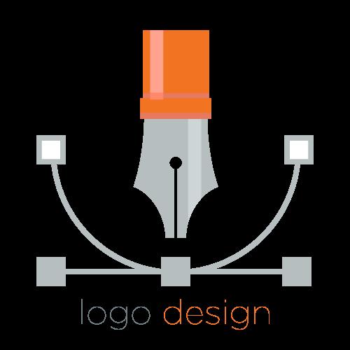 logo-work.png