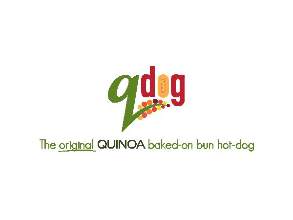 EFMG_Logo Presentation4.png