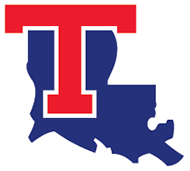 LA Tech-logo copy-resized.png