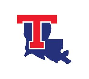 LA Tech-logo small-01-01.png