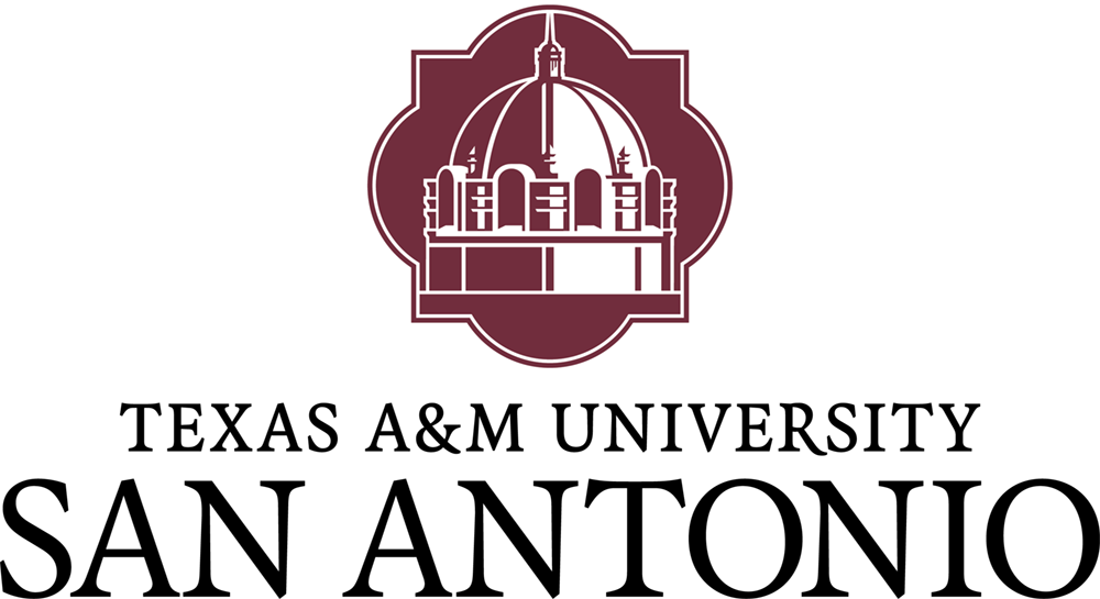 maroon dome logo 1 copy.png