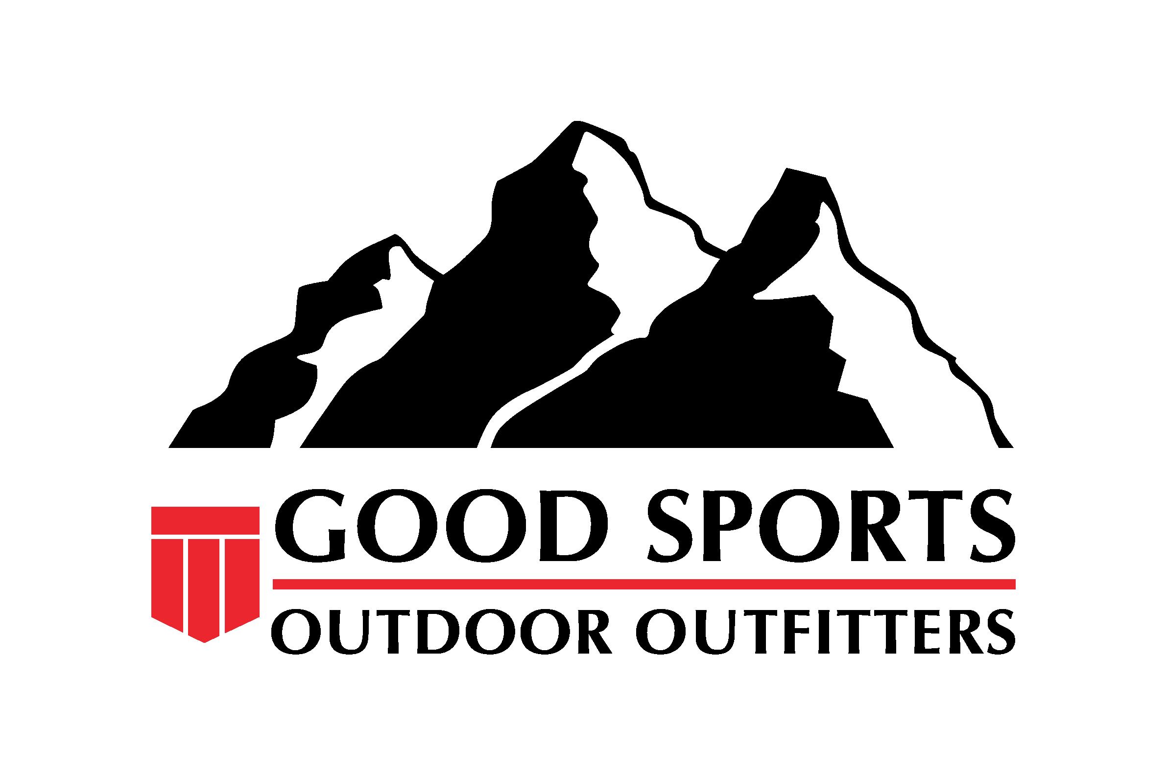 GoodSports Logo-smaller.png