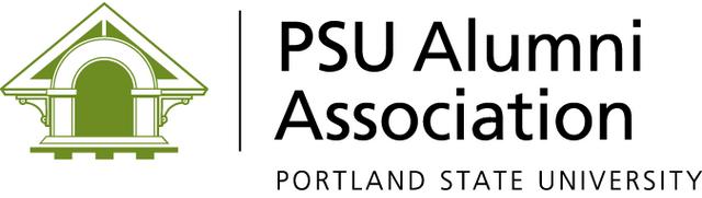 PSU alumni Assoc logo large.PNG