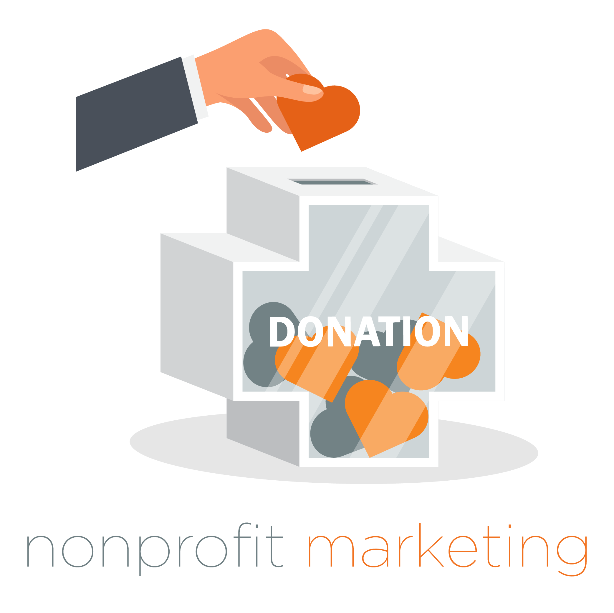 nonprofit marketing-01.png