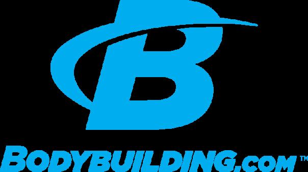 bbcom-logo-v-CYAN-604x339.png