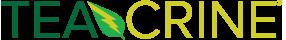 teacrine-logo.png