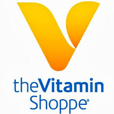 collab 5 vitamin shoppe.jpeg