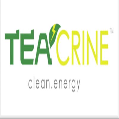 collab 7 teacrine.png