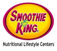 collab 9 smoothie king.png