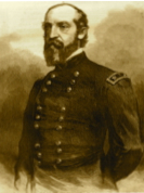 Gen. George C. Meade