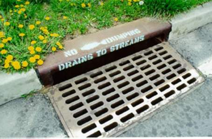 Stormwater Drain.png