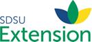 sdsu-extension-logo.png