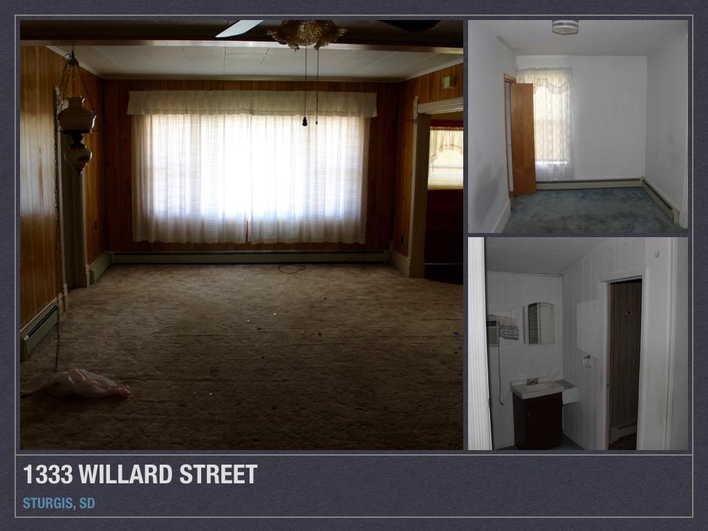 1333 Willard Street .005.jpeg