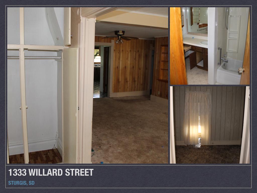 1333 Willard Street .006.jpeg
