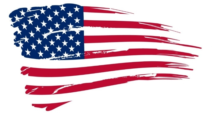 tattered-american-flag copy.jpg