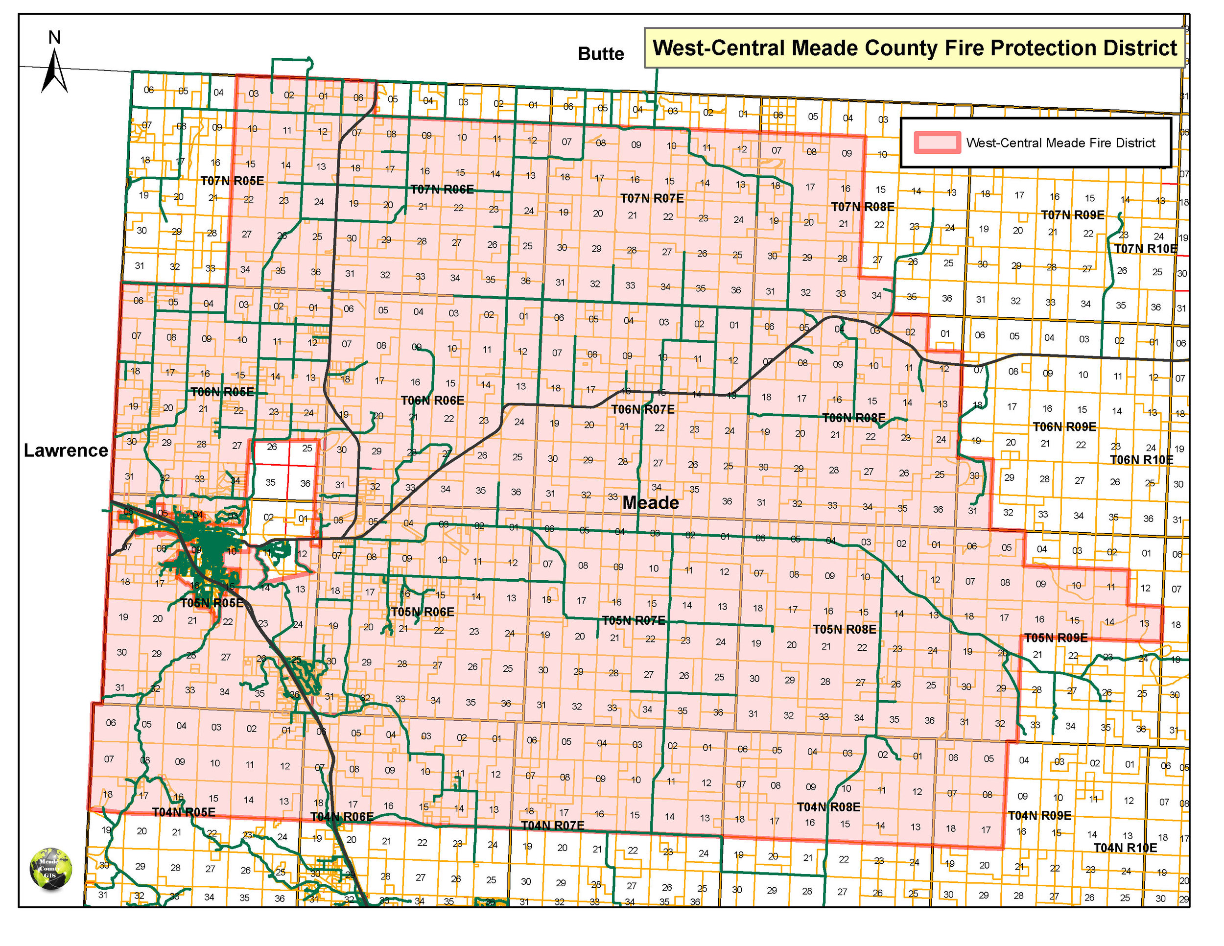 West-Central Meade Fire District Map-1.jpg