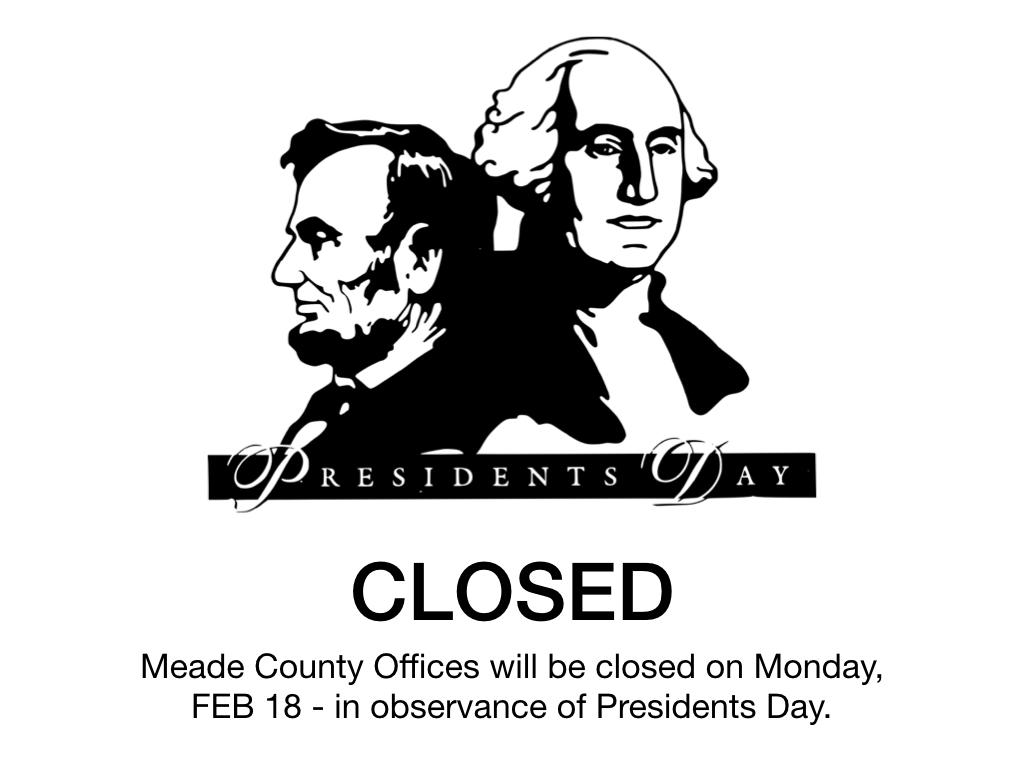 Presidents Day 2019.001.jpeg