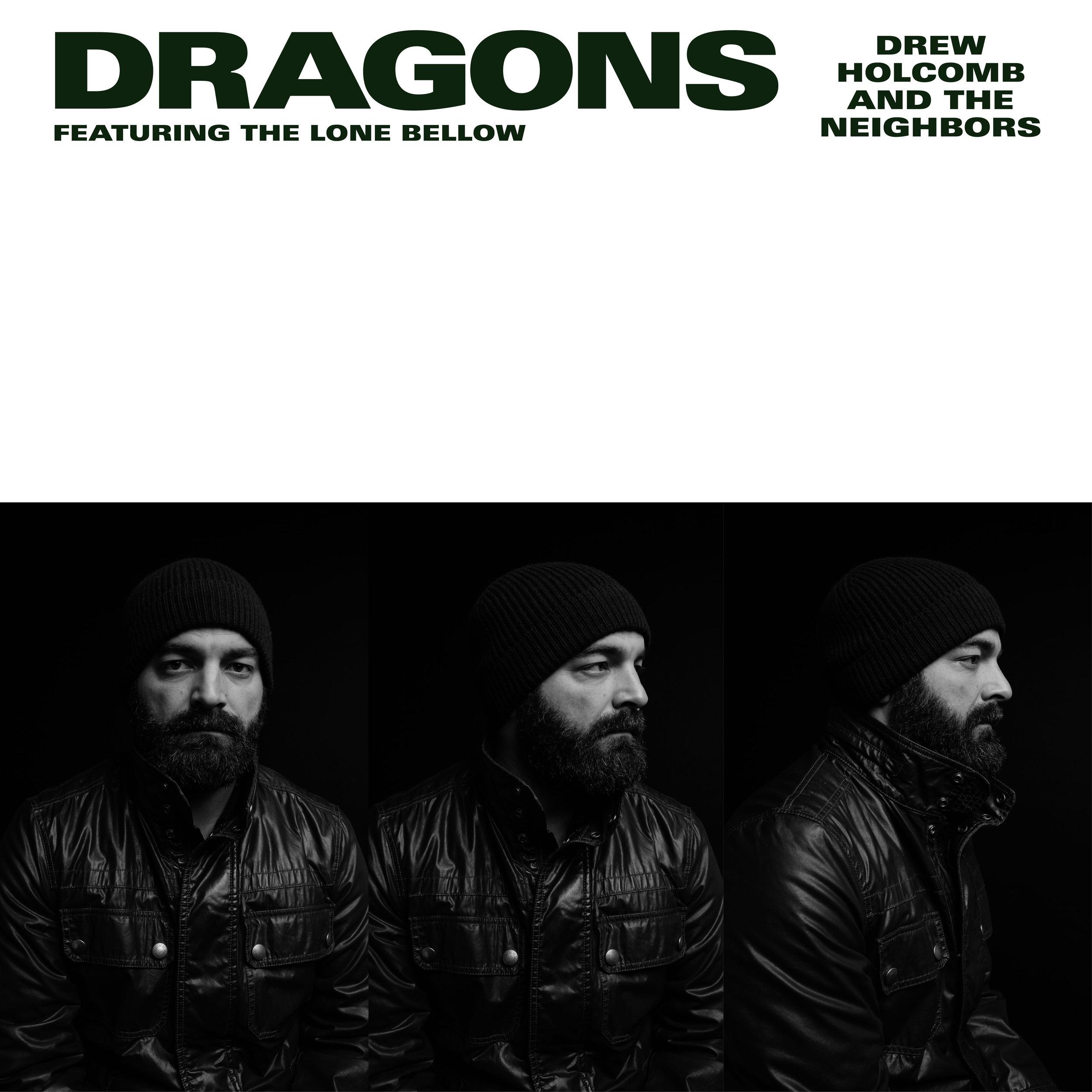 Dragons_Single.jpg