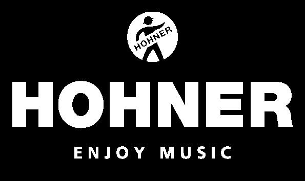 hohner_logo_white.png