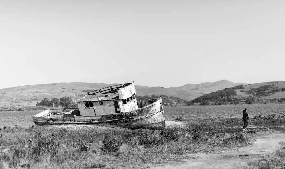 Point-Reyes-Shipwreck-1001.png