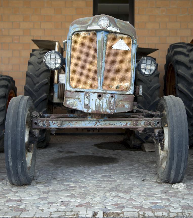 13-tractors14.jpg