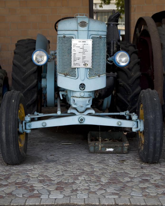 13-tractors11.jpg