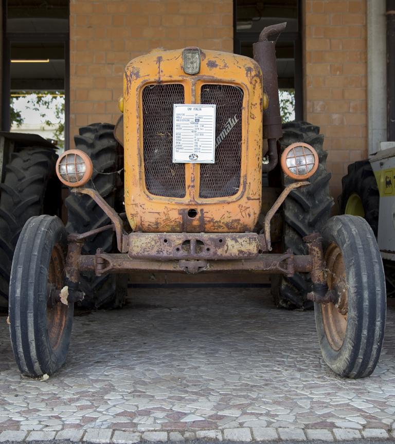 13-tractors12.jpg