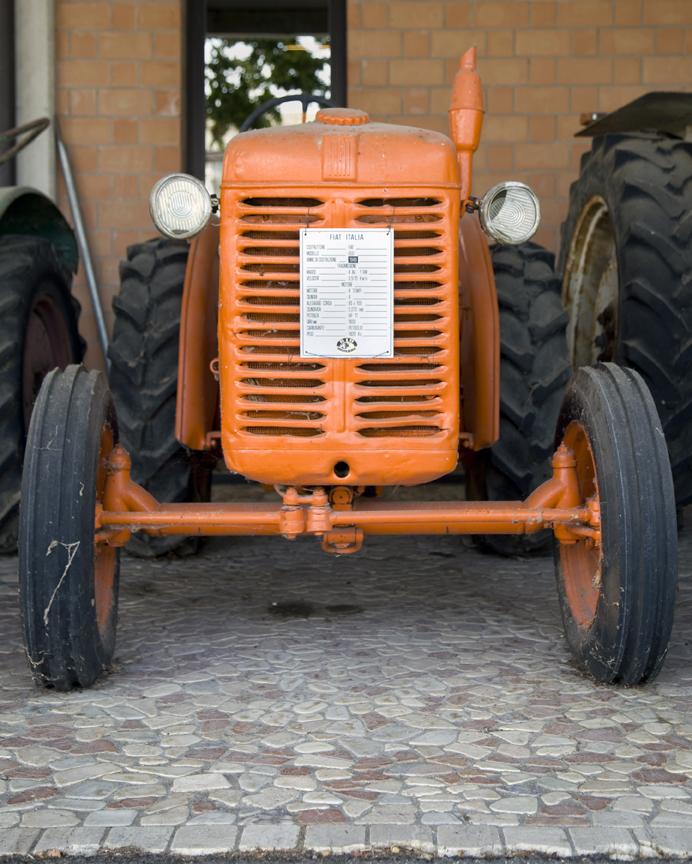 13-tractors9.jpg