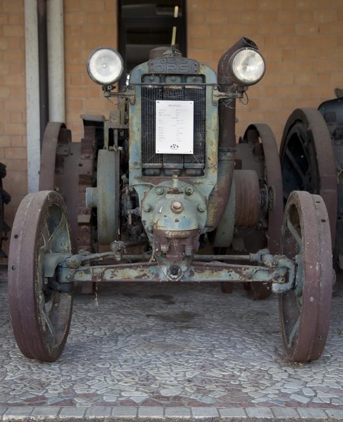 13-tractors8.jpg