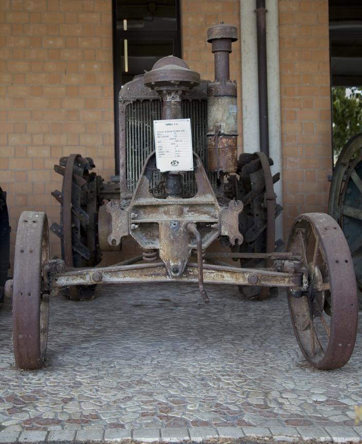 13-tractors2.jpg