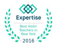 best violin 2016.png