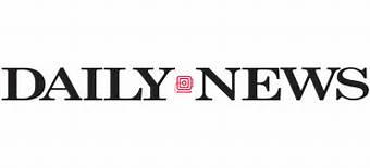 daily news.jpeg