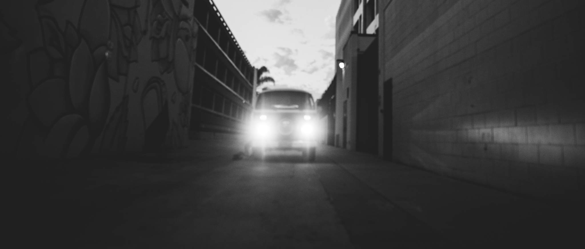 ©Isaiah & Taylor Photography - Los Angeles Photographer - Volkswagen VW Bus Engagement-23.jpg