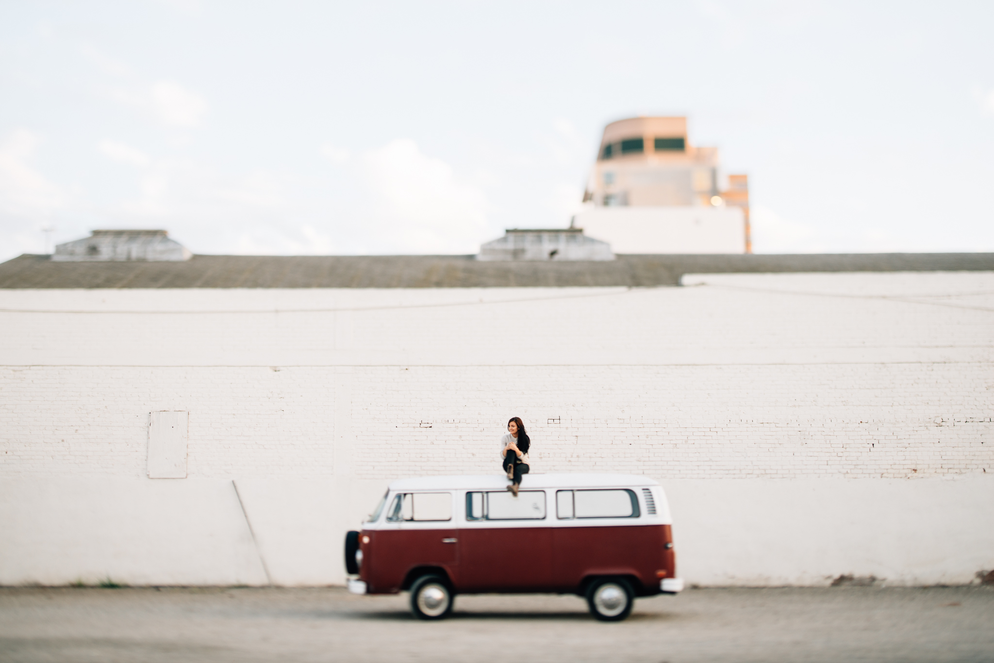 The Ryans Photography - Los Angeles Lifestyle Adventure Commercial Photography-1-11.jpg