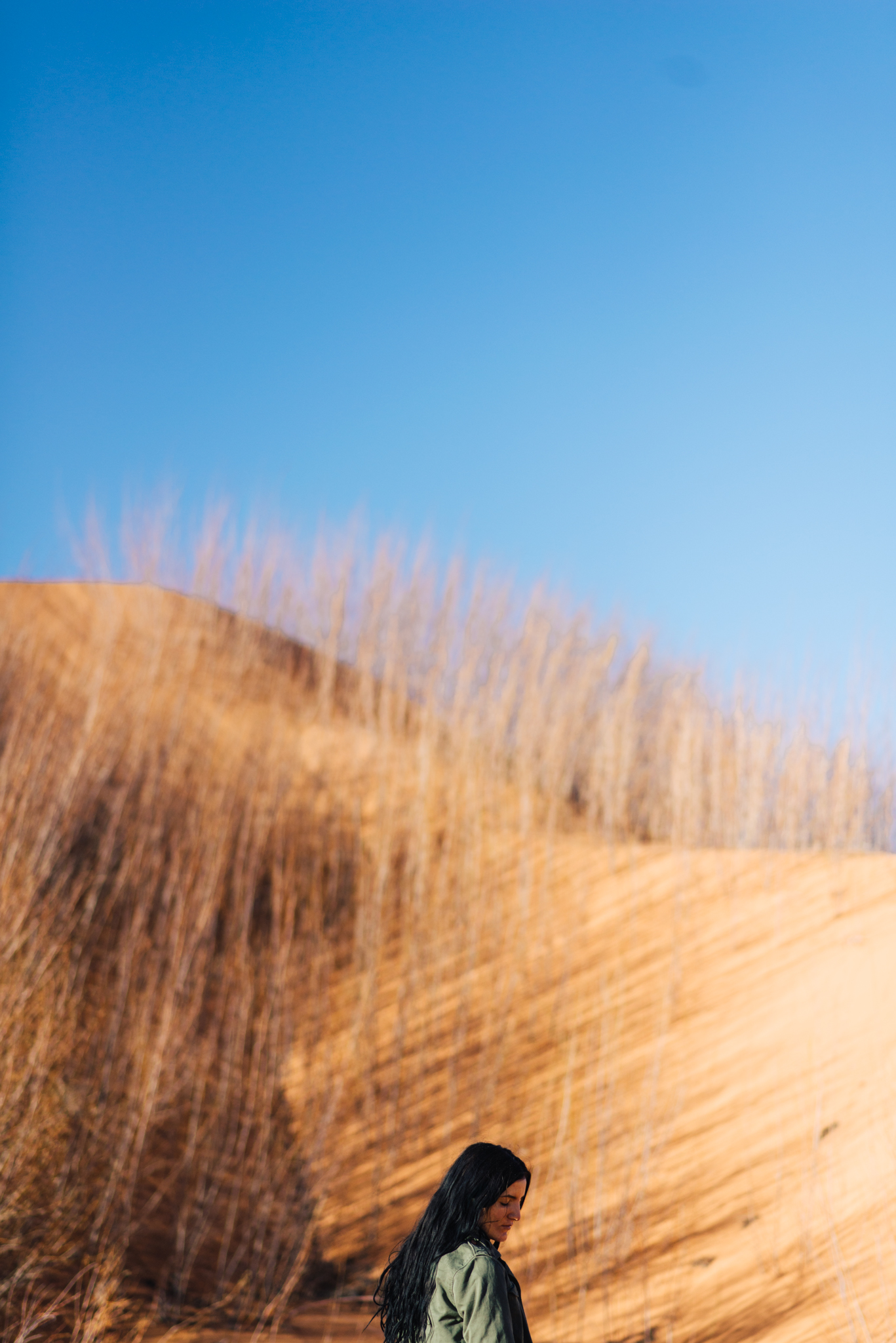 ©Isaiah & Taylor Photography - Los Angeles Destination Photographer - Lifestyle Commercial Corral Sand Dunes-4.jpg