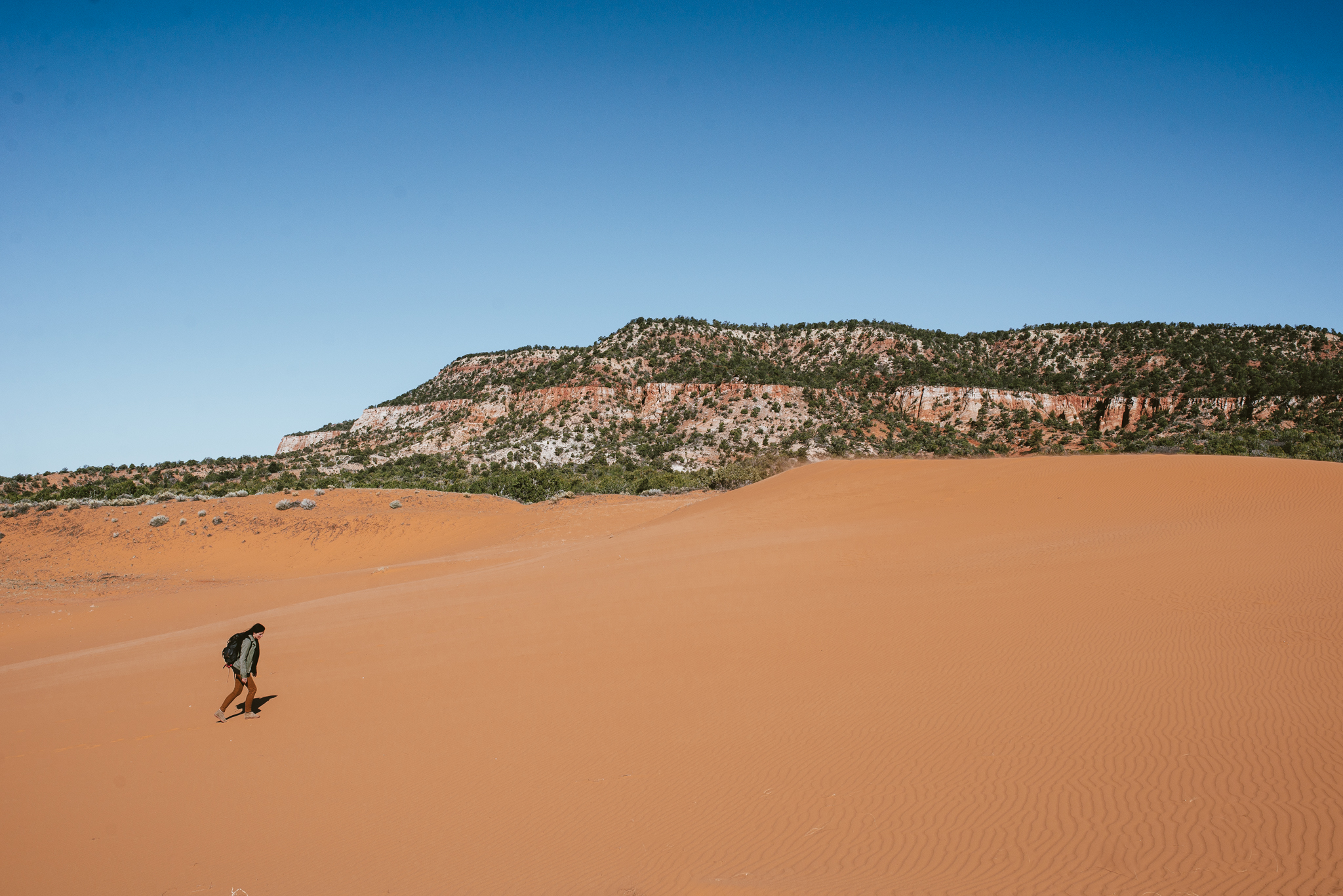 ©Isaiah & Taylor Photography - Los Angeles Destination Photographer - Lifestyle Commercial Corral Sand Dunes-7.jpg