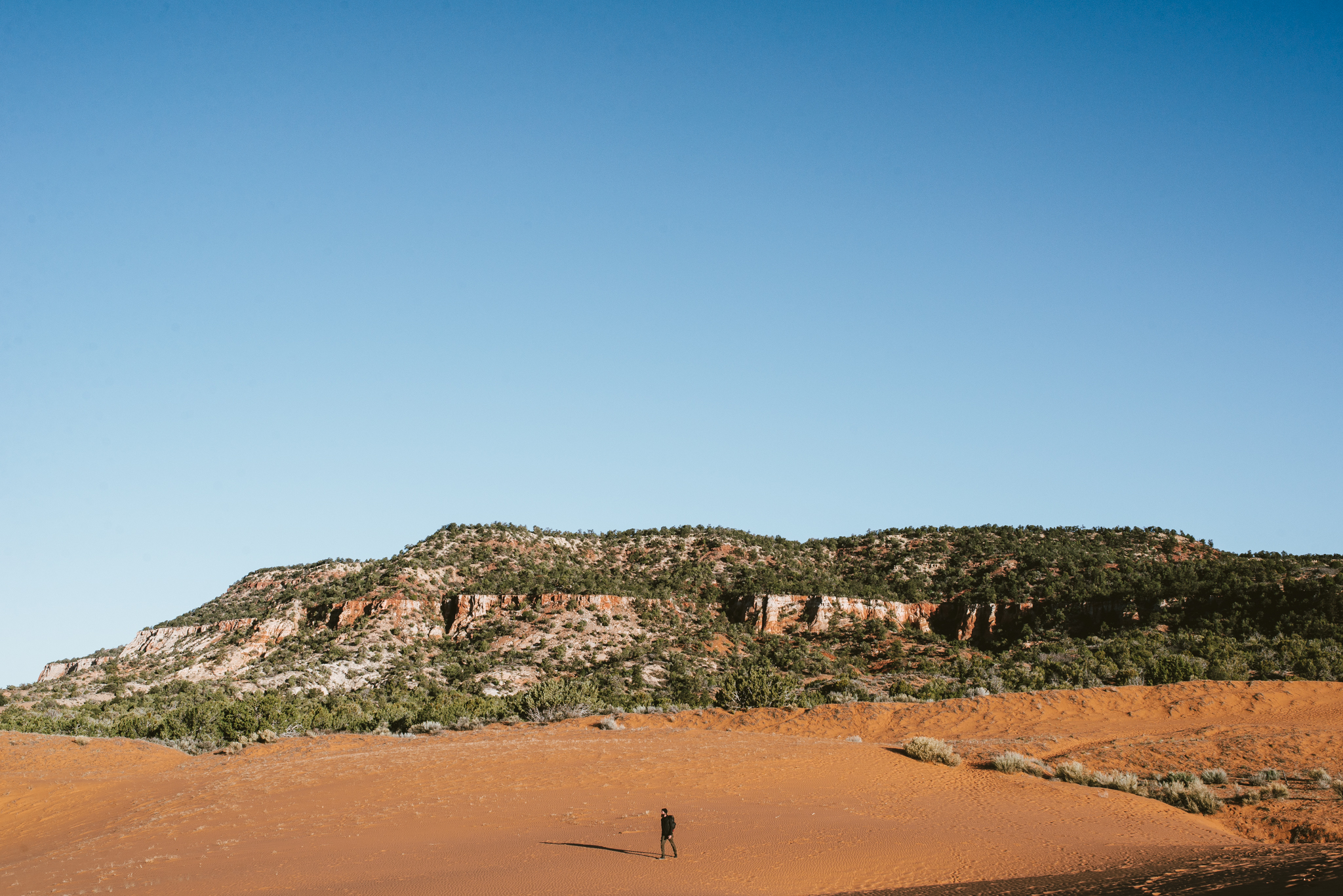 ©Isaiah & Taylor Photography - Los Angeles Destination Photographer - Lifestyle Commercial Corral Sand Dunes-9.jpg