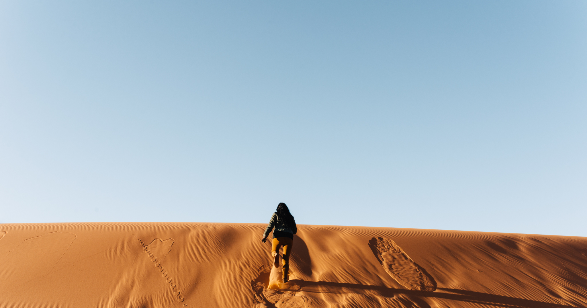 ©Isaiah & Taylor Photography - Los Angeles Destination Photographer - Lifestyle Commercial Corral Sand Dunes-12.jpg