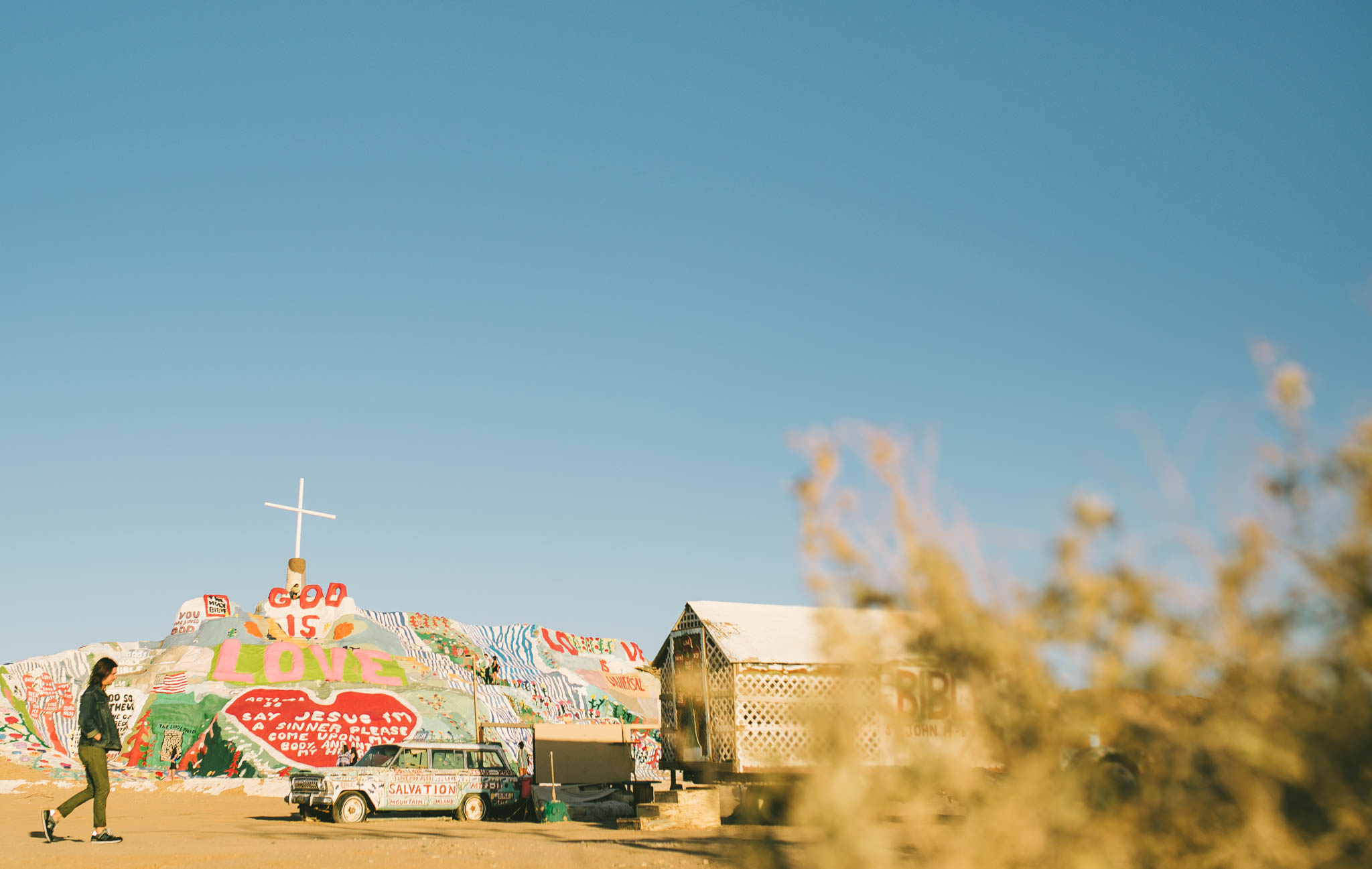 ©The Ryans Photography - Salvation Mountain - Travel Journal-1.jpg