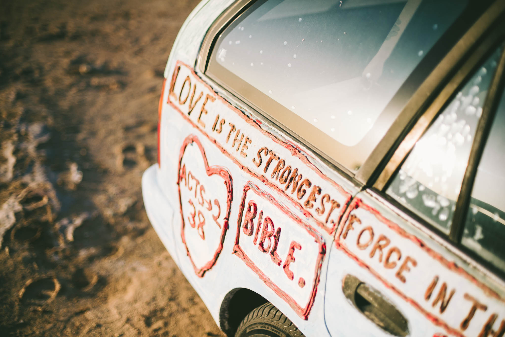 ©The Ryans Photography - Salvation Mountain - Travel Journal-5.jpg