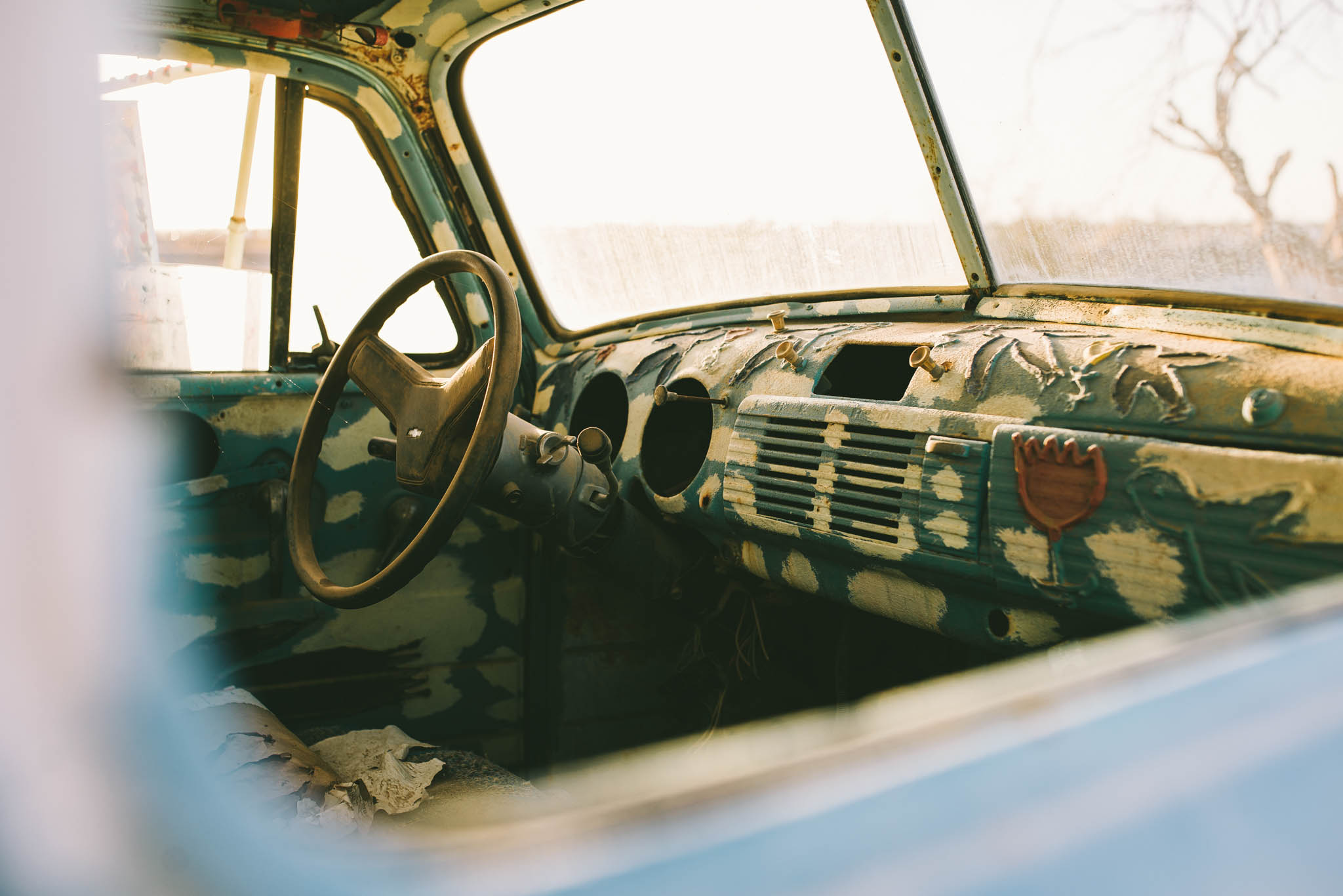 ©The Ryans Photography - Salvation Mountain - Travel Journal-6.jpg