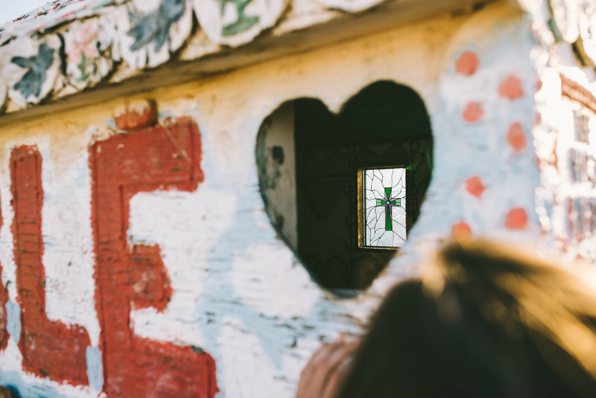 ©The Ryans Photography - Salvation Mountain - Travel Journal-7.jpg