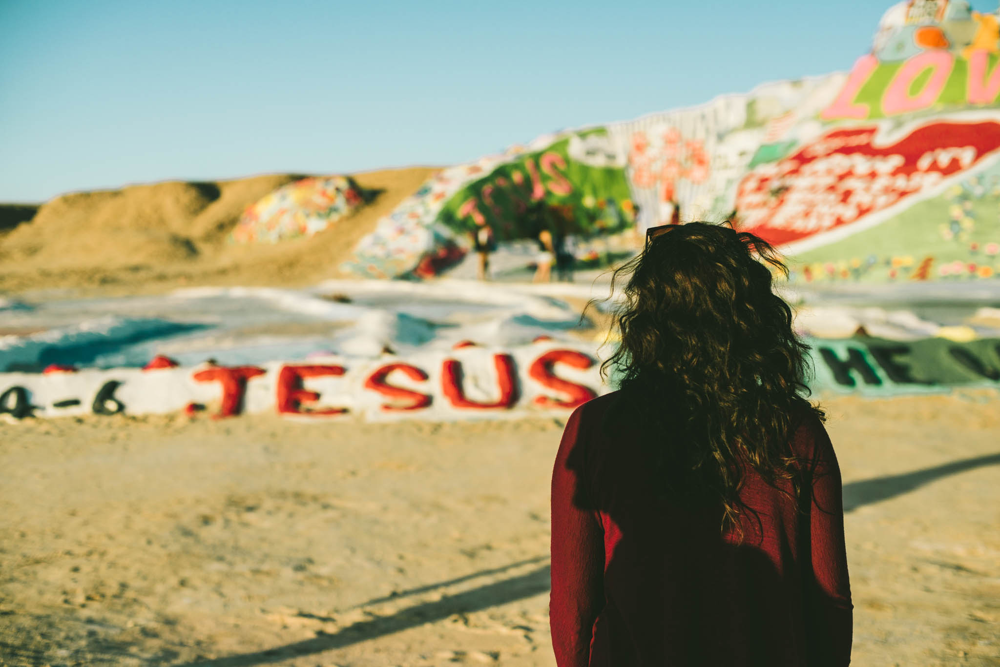 ©The Ryans Photography - Salvation Mountain - Travel Journal-11.jpg
