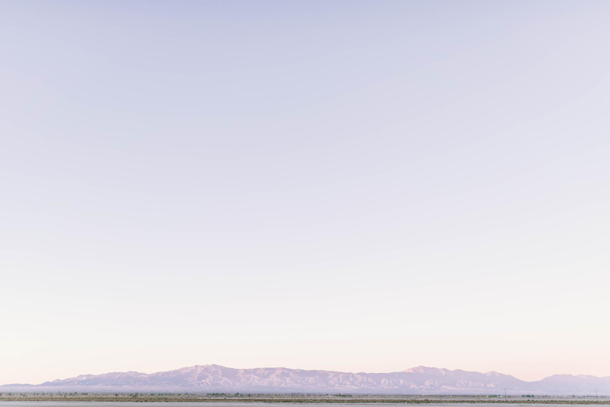 ©The Ryans Photography - Sunrise Salt Flats, Southern California-1.jpg