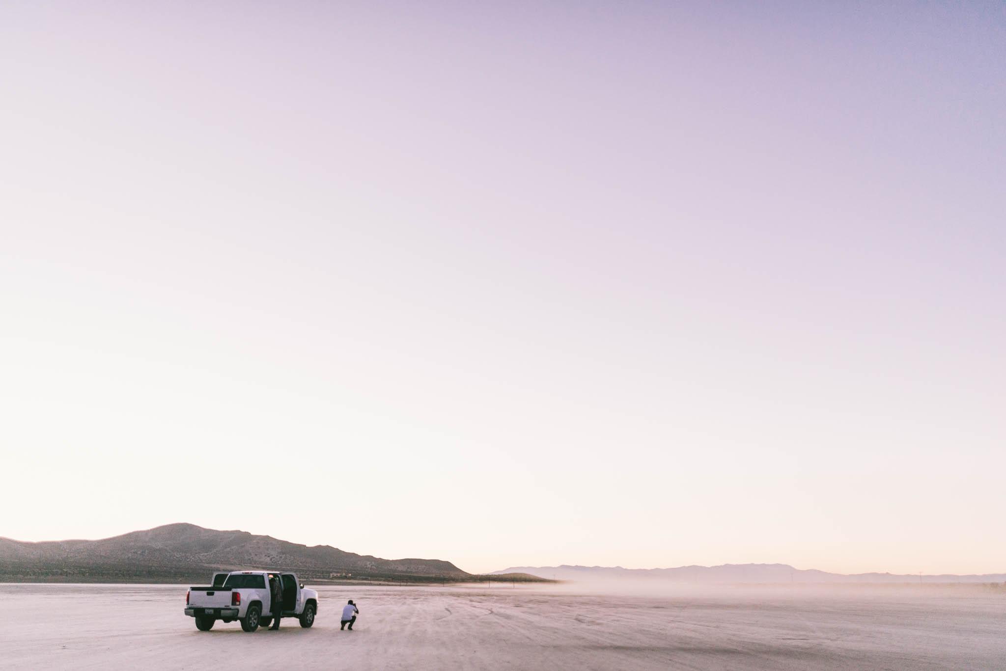 ©The Ryans Photography - Sunrise Salt Flats, Southern California-2.jpg