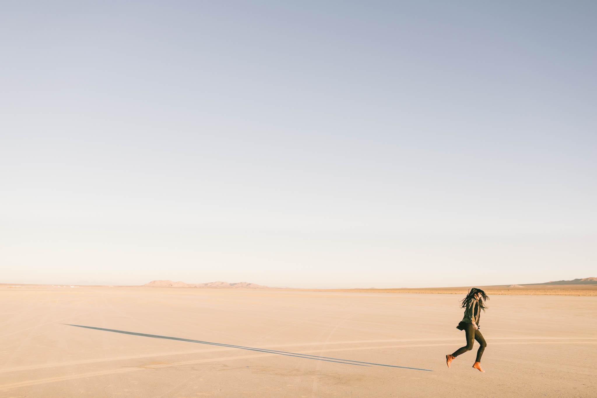 ©The Ryans Photography - Sunrise Salt Flats, Southern California-11.jpg